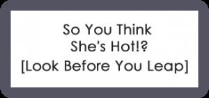 she not